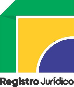 Logo Registro Jurídico